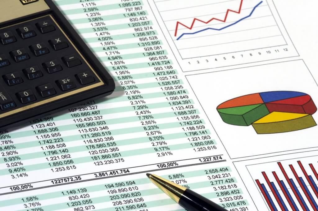 business income loss