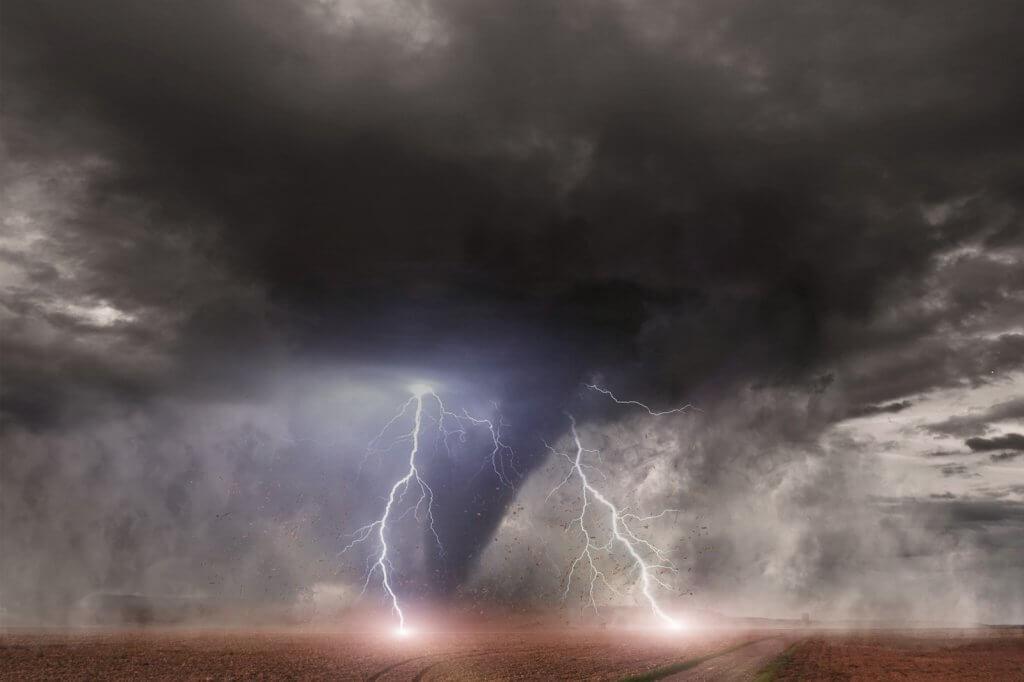windstorm deductibles