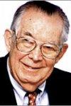 Eugene Morgenthaler fabricare scholarships
