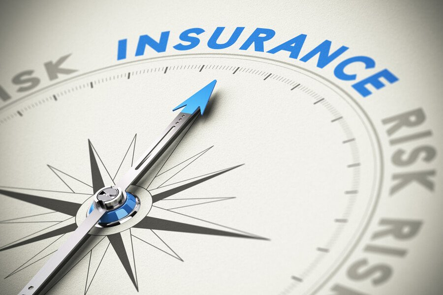 insurance-resources