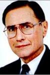 John Koprowski fabricare scholarships