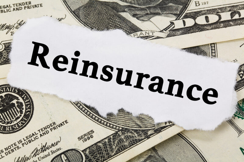 reinsurance-protection