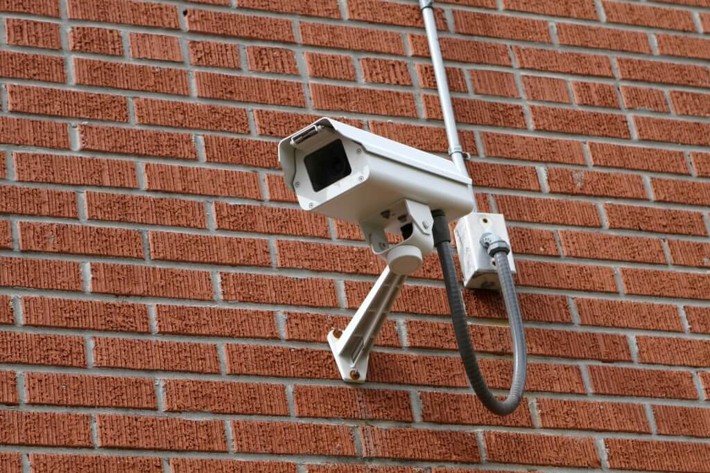 surveillance camera discount