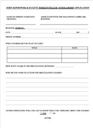 scholarship-download